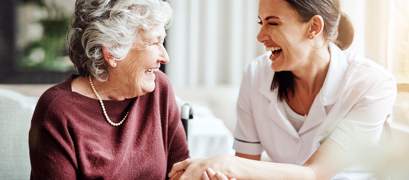 General Nursing Care